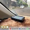 2012 colt plus 1_10.6 深灰_200710.jpg