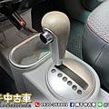 2012 colt plus 1_12.6 深灰_200710.jpg