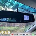 2012 colt plus 1_15.6 深灰_200710.jpg
