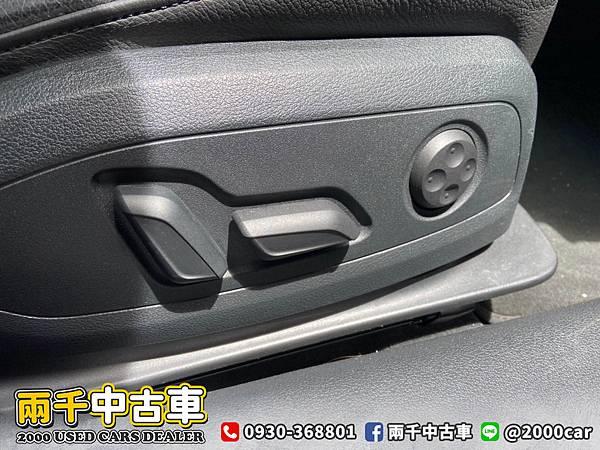 16年 Audi A4 Sedan 30_200716_2.jpg