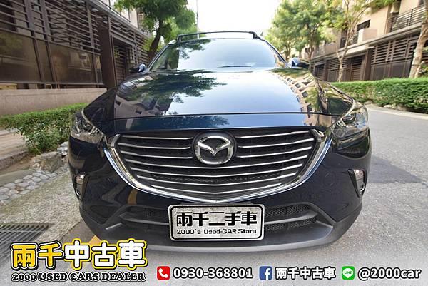 2016 MAZDA CX-3 2_2.0_200908.jpg
