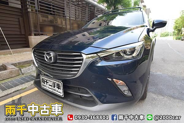 2016 MAZDA CX-3 2_4.0_200908.jpg