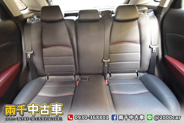 2016 MAZDA CX-3 2_1.0_200908.jpg