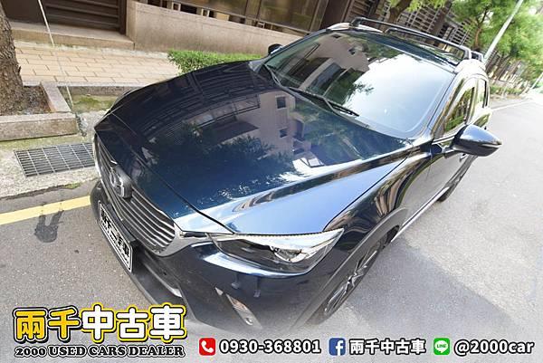 2016 MAZDA CX-3 2.0_200908.jpg