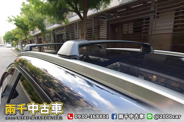 2016 MAZDA CX-3 2_5.0_200908.jpg