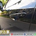 2016 MAZDA CX-3 2_20.0_200908.jpg