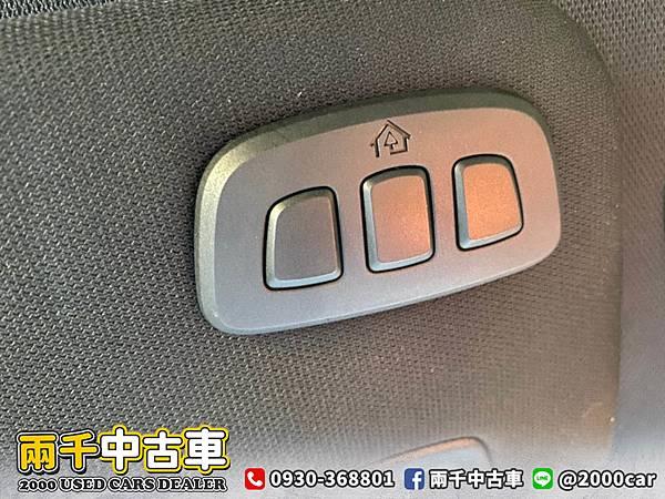 17野馬_200921_15.jpg