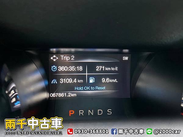 17野馬_200921_24.jpg