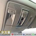12ML_200921_12.jpg