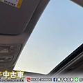 12ML_200921_13.jpg