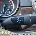 12ML_200921_15.jpg