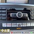 12ML_200921_23.jpg