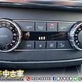 12ML_200921_22.jpg