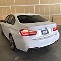 2017 BMW 330i_201006_0.jpg