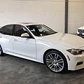 2017 BMW 330i_201006_1.jpg