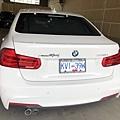 2017 BMW 330i_201006_10.jpg