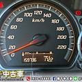 2006 crv_201013_12.jpg