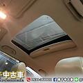 2006 civic_201204_7.jpg