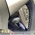 S__2981910.jpg
