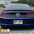 2012 野馬_210318_2.jpg