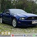 2012 野馬_210318_3.jpg