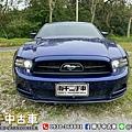 2012 野馬_210318_1.jpg