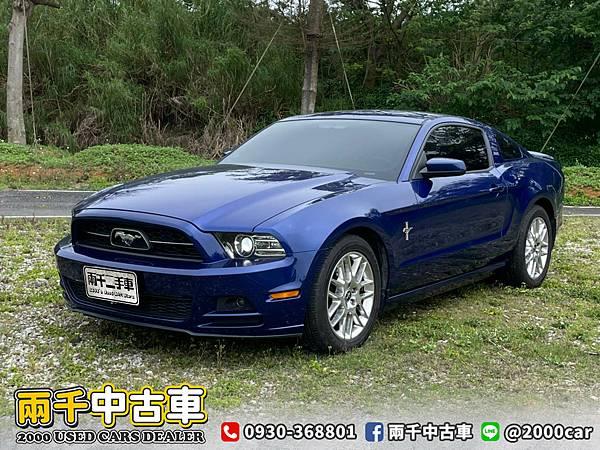 2012 野馬_210318_4.jpg