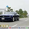 2012 野馬_210318_0.jpg