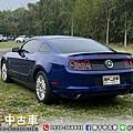 2012 野馬_210318_6.jpg