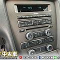 2012 野馬_210318_9.jpg