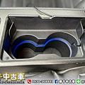 2012 野馬_210318_13.jpg