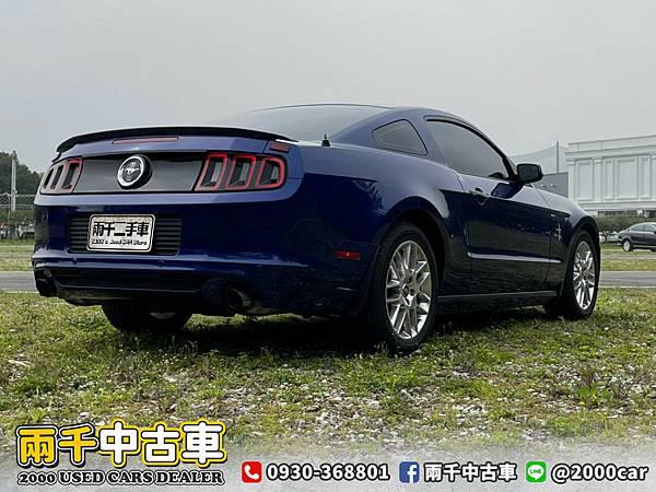 2012 野馬_210318_8.jpg