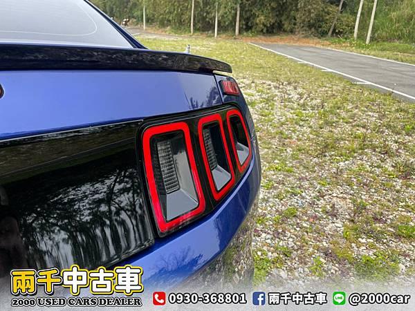 2012 野馬_210318_16.jpg