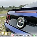 2012 野馬_210318_15.jpg
