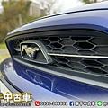 2012 野馬_210318_18.jpg