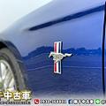 2012 野馬_210318_17.jpg
