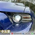 2012 野馬_210318_19.jpg