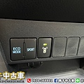 2016 RAV4_210414_13.jpg