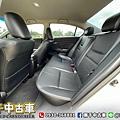 2016 Civic 跑11萬_210513_4 拷貝.jpg