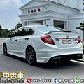 2016 Civic 跑11萬_210513_1 拷貝.jpg