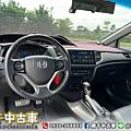 2016 Civic 跑11萬_210513_5 拷貝.jpg