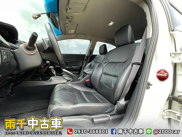 2016 Civic 跑11萬_210513_3 拷貝.jpg