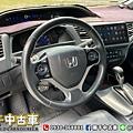 2016 Civic 跑11萬_210513_2 拷貝.jpg
