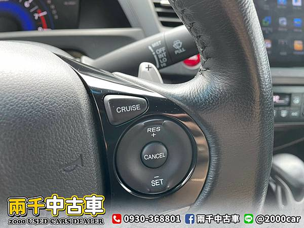 2016 Civic 跑11萬_210513_7 拷貝.jpg