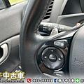 2016 Civic 跑11萬_210513_8 拷貝.jpg