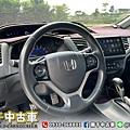 2016 Civic 跑11萬_210513_6 拷貝.jpg