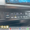 2016 Civic 跑11萬_210513_11 拷貝.jpg