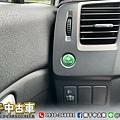 2016 Civic 跑11萬_210513_9 拷貝.jpg