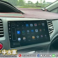 2016 Civic 跑11萬_210513_10 拷貝.jpg