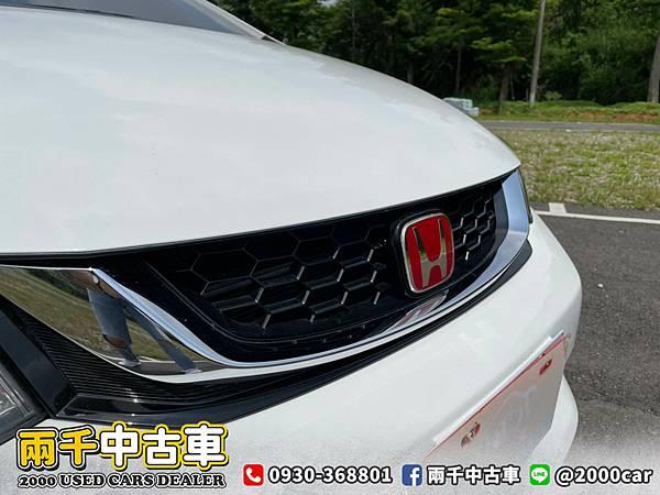 2016 Civic 跑11萬_210513_13 拷貝.jpg